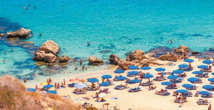Cyprus-Travel-Tips