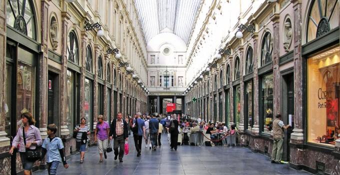 Travel-to-Belgium-Brussels
