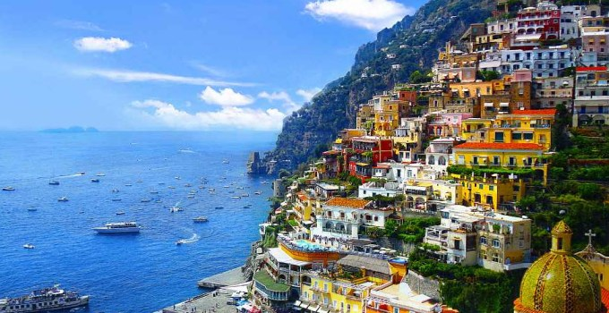 Fun-Facts-About-Italy
