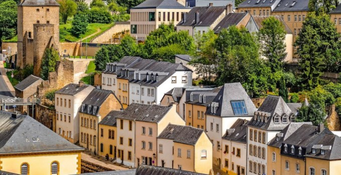Interesting-Luxembourg-Facts