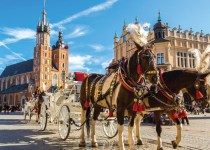 Poland-Facts-and-Some-Travel-Tips