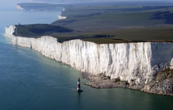 Beachy-Head-United-Kingdom