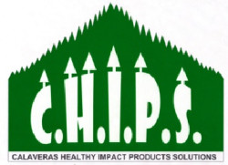 CHIPS, Inc. Moves Forward with Bioenergy Plant!