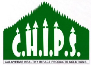 CHIPS_Logo_color