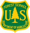 USDA FOREST SERVICE  Eldorado National Forest  2018 Temporary NON-Fire Hiring Opportunities