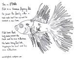 Comic 40 - Fishstick