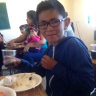 Tonio's Mother's Day Fiesta