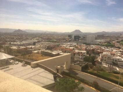 Chihuahua City