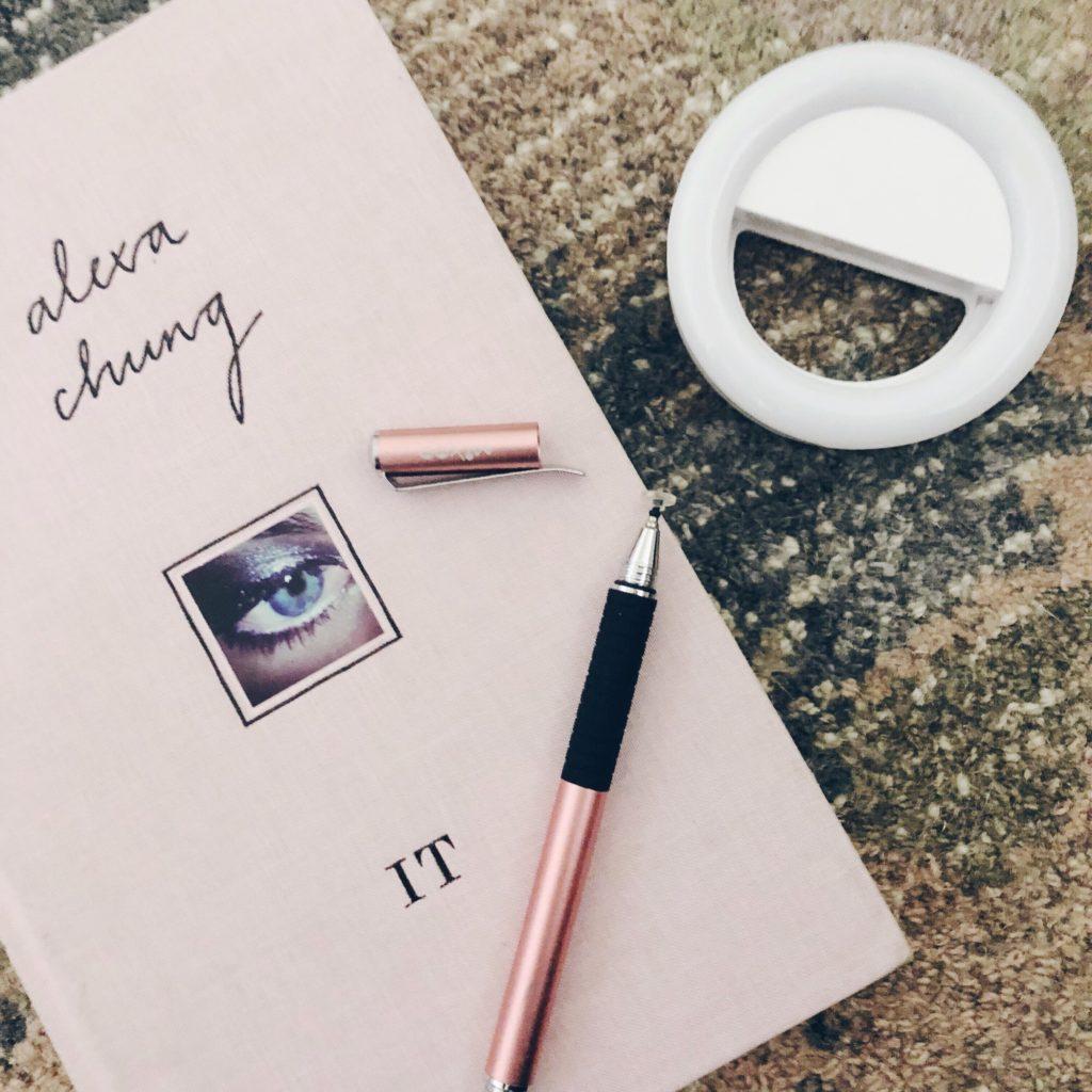 6 Tools Every Content Creator Needs Under $25