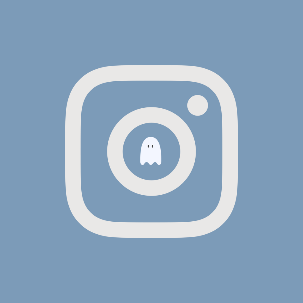 If you know anything about Instagram (yep... you can find me on the gram here), you've probably heard a negative connotation associated with buying followers. Some people, however, are supportive of it if the circumstances allow. Let me explain why I bought then blocked Instagram followers...