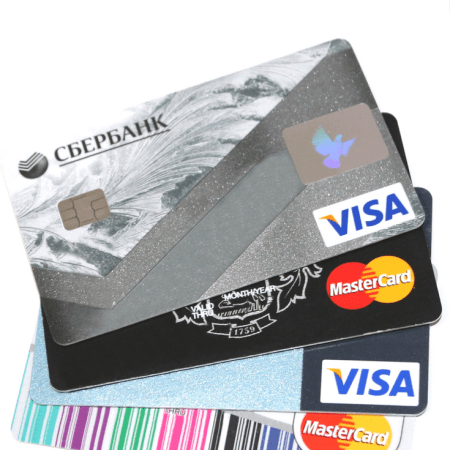 The Millennial Guide to Understanding Credit