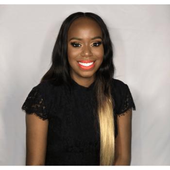 millennial side hustle series lakisha corbett
