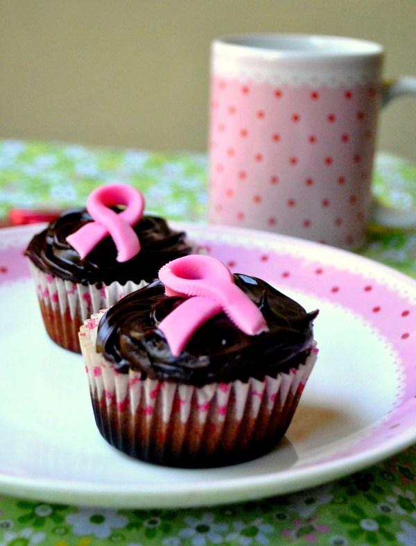 Pink Ribbon Accordingtodina