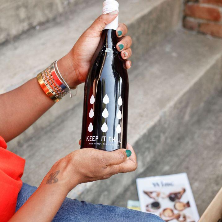 winc-wine-4