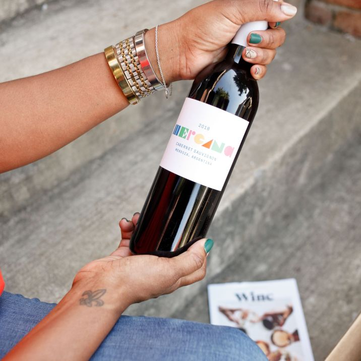 winc-wine-7