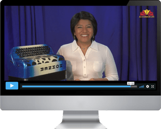 How To Play the Chromatic Accordion