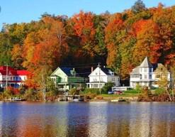 New Hampshire –biblicolrs.blogspot.com