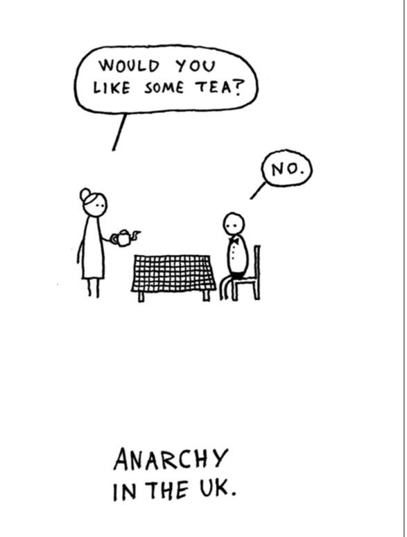 Would You Like Some Tea? – tr.instela.com