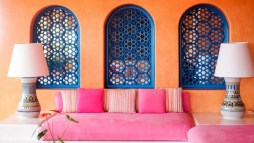 Moroccan Windows - donpedrobrooklyn.com