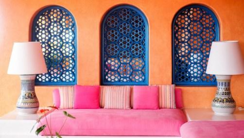 Moroccan Windows - donpedrobrooklyn.com