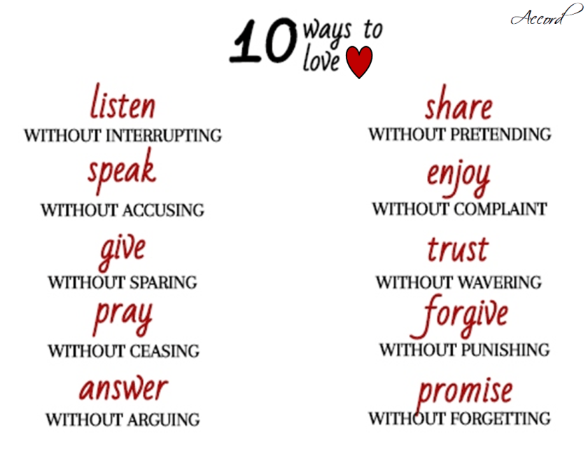 Ways to love.png