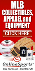 Over 70,000 baseball products!