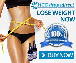 HC6 Diet Drops Reviews