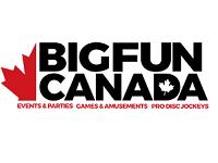 BFC_Website