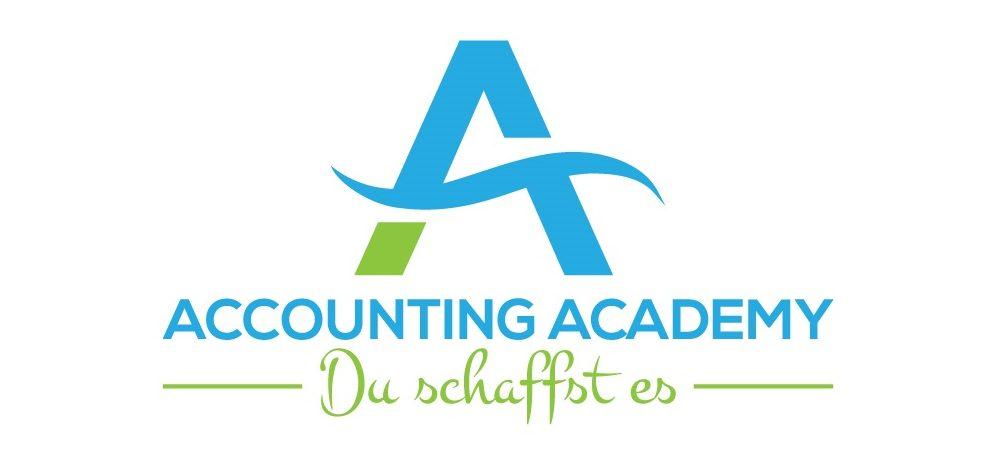 Accounting Academy Zürich Logo