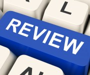 Review Key Means Revaluate Or Reassess