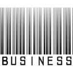 Business Bar Code