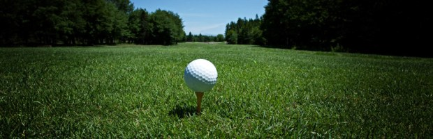 1-Golf_ball_3