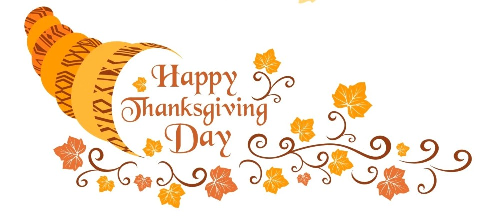 medium resolution of happy thanksgiving clipart 10 c clip art day 7 image 8 15