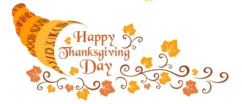 small resolution of happy thanksgiving clipart 10 c clip art day 7 image 8 15