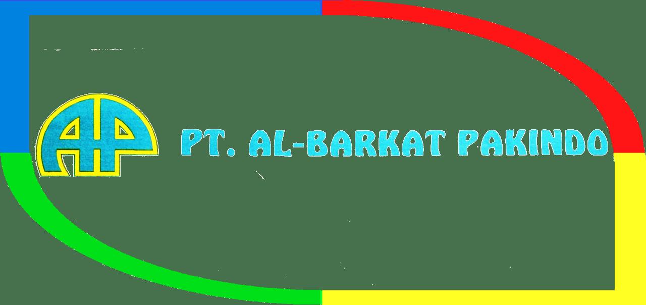 PT. AL-Barkat Pakindo