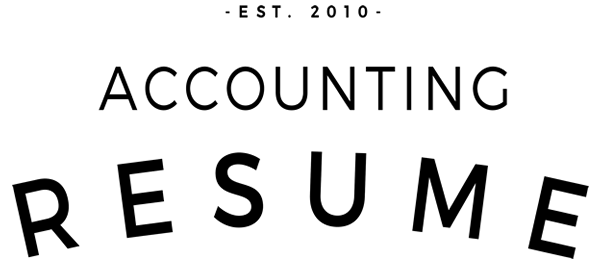 CPA vs Accountant: Why the Qualification can Enhance Your