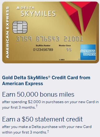Delta Gold Deal - AYP