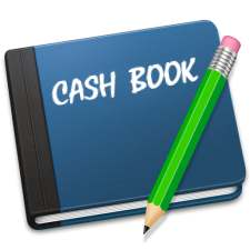 Importance Of A Cash Book Accounting