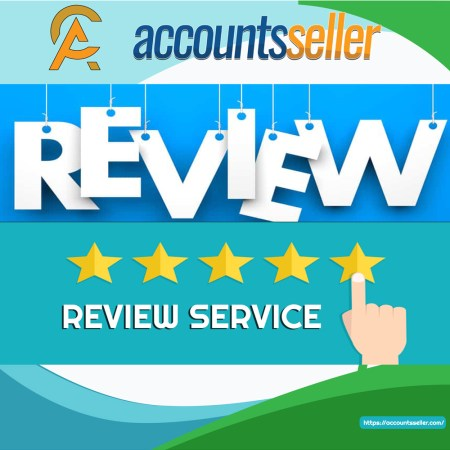 Reviews Service