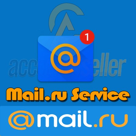 mail ru