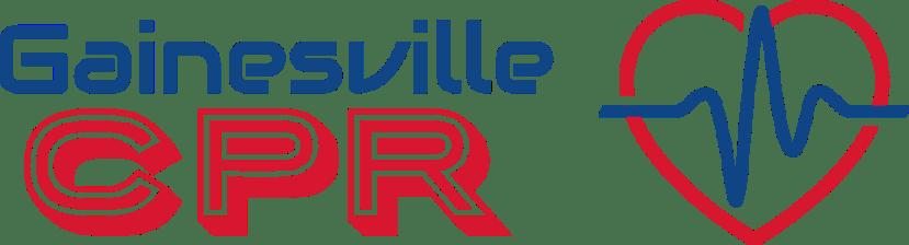 GainesvilleCPR
