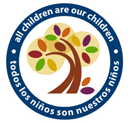 FLPTA Logo (just use left image with tree)