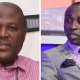 Owusu Bempah in deep sh!t as court orders his bankers to transfer GHC300k to Ibrahim Mahama as damages