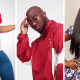 Someone accuses Nana Aba of allegedly forcing Serwaa Amihere to dump King Promise for Duffuor