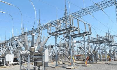 No Plans for Dumsor - GRIDCo assures Ghanaians