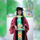 Rose-Mary Owusuaa Mensah Gyening First Female Computer Science Ph.D. Graduate From KNUST