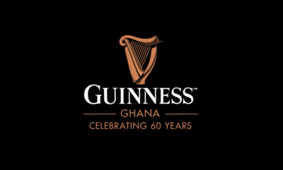 Net Revenue Management Manager position at Guinness