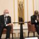 President Akufo-Addo has secured €170 Million for the establishment of Development Bank Ghana