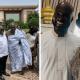 Dokua marries Kofi Jumahs son