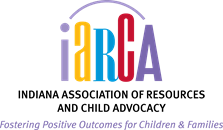 IARCA 73rd Annual Conference